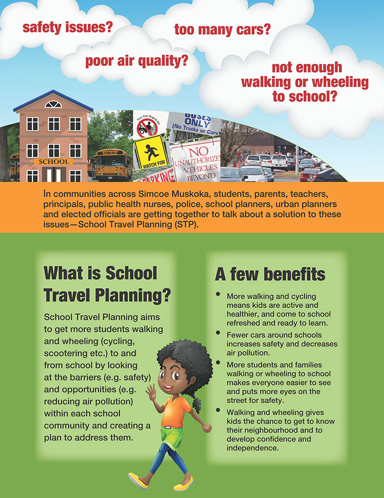 2016 School Travel Planning Flyer Side 1_Page_1