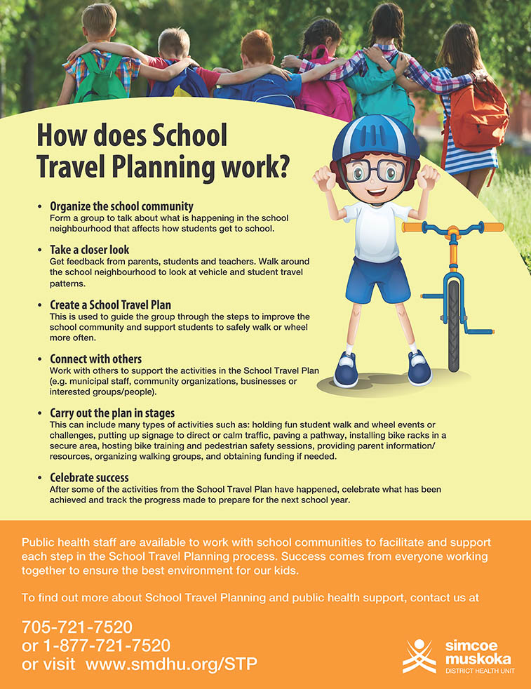 2016 School Travel Planning Flyer Side 1_Page_2