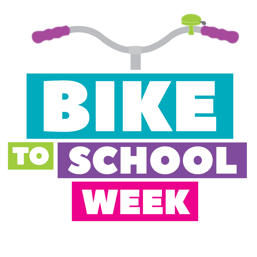 Bike-to-School-Logo