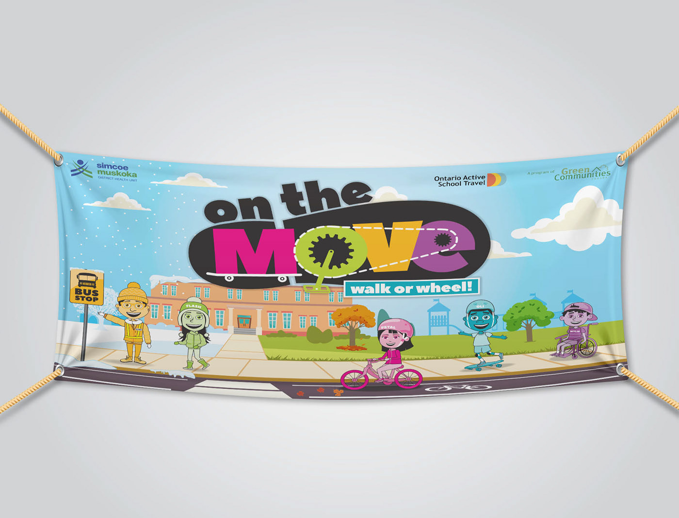 OTM_Cloth_Banner