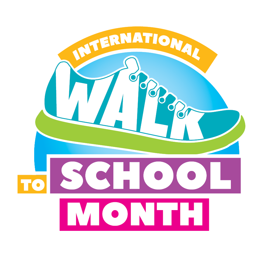 Walk-to-School-Logo
