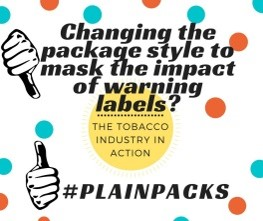 PlainPacks